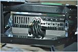 Нажмите на изображение для увеличения Название: Amps install_035.jpg Просмотров: 0 Размер:538.1 Кб ID:375986