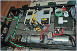 Нажмите на изображение для увеличения Название: Amps install_036.jpg Просмотров: 0 Размер:547.6 Кб ID:375964