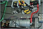 Нажмите на изображение для увеличения Название: Amps install_037.jpg Просмотров: 0 Размер:527.5 Кб ID:375962