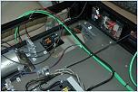 Нажмите на изображение для увеличения Название: Amps install_038.jpg Просмотров: 0 Размер:511.8 Кб ID:375960
