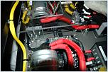 Нажмите на изображение для увеличения Название: Amps install_055.jpg Просмотров: 0 Размер:538.9 Кб ID:375974