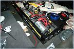 Нажмите на изображение для увеличения Название: Amps install_058.jpg Просмотров: 0 Размер:590.3 Кб ID:375984