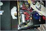 Нажмите на изображение для увеличения Название: Amps install_059.jpg Просмотров: 0 Размер:623.5 Кб ID:375982