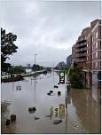 Нажмите на изображение для увеличения Название: Flood1.jpg Просмотров: 0 Размер:67.7 Кб ID:433354