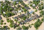 Нажмите на изображение для увеличения Название: Flood3.jpg Просмотров: 0 Размер:145.8 Кб ID:433350