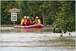 Нажмите на изображение для увеличения Название: Flood5.jpg Просмотров: 0 Размер:93.1 Кб ID:433346