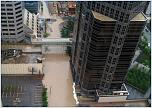Нажмите на изображение для увеличения Название: Flood7.jpg Просмотров: 0 Размер:55.2 Кб ID:433344