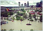 Нажмите на изображение для увеличения Название: Flood8.jpg Просмотров: 0 Размер:271.0 Кб ID:433342