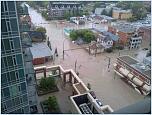 Нажмите на изображение для увеличения Название: Flood11.jpg Просмотров: 0 Размер:44.0 Кб ID:433336