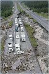 Нажмите на изображение для увеличения Название: Flood13.jpg Просмотров: 0 Размер:103.8 Кб ID:433332