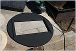 Нажмите на изображение для увеличения Название: Полка и кольца мидов 002.jpg Просмотров: 0 Размер:193.6 Кб ID:377204