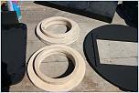 Нажмите на изображение для увеличения Название: Полка и кольца мидов 003.jpg Просмотров: 0 Размер:193.3 Кб ID:377212