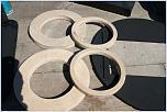 Нажмите на изображение для увеличения Название: Полка и кольца мидов 005.jpg Просмотров: 0 Размер:186.8 Кб ID:377214