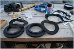 Нажмите на изображение для увеличения Название: Полка и кольца мидов 012.jpg Просмотров: 0 Размер:236.8 Кб ID:377216