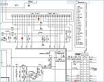 Pioneer deh p4650mp рвет предохранители страница 2