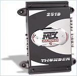Нажмите на изображение для увеличения Название: mtx ta251d.jpg Просмотров: 0 Размер:84.6 Кб ID:1198668