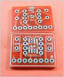 Нажмите на изображение для увеличения Название: 1-Matched-Pair-SOP8-DIP8-TO-ZIP8-SIP8.jpg Просмотров: 0 Размер:134.6 Кб ID:1055386