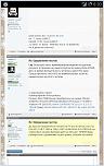 Нажмите на изображение для увеличения Название: Screenshot_2014-02-27-08-21-01.png Просмотров: 0 Размер:350.6 Кб ID:528636