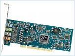 Нажмите на изображение для увеличения Название: Creative Sound Blaster 5.1 VX (PCI)_1.jpg Просмотров: 0 Размер:241.4 Кб ID:664690