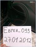 Нажмите на изображение для увеличения Название: 177271d1327649296-Magnitola-Avtozvuk-27012012383.jpg Просмотров: 0 Размер:78.7 Кб ID:184755