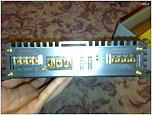 Нажмите на изображение для увеличения Название: 185097d1329061742-Magnitola-Avtozvuk-10022012599.jpg Просмотров: 0 Размер:175.2 Кб ID:185979