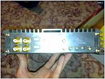 Нажмите на изображение для увеличения Название: 185099d1329061746-Magnitola-Avtozvuk-10022012600.jpg Просмотров: 0 Размер:180.9 Кб ID:185981