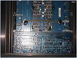 Нажмите на изображение для увеличения Название: 286160d1350200566-Magnitola-Avtozvuk-img_0390.jpg Просмотров: 0 Размер:400.0 Кб ID:509552