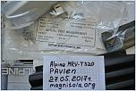 Нажмите на изображение для увеличения Название: Magnitola-Avtozvuk_1139860_маг3.jpg Просмотров: 0 Размер:184.8 Кб ID:1139918