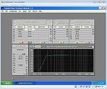 Нажмите на изображение для увеличения Название: Screenshot_2.jpg Просмотров: 0 Размер:133.7 Кб ID:713686