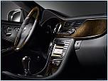 Нажмите на изображение для увеличения Название: Mercedes-Benz-CLS_Grand_Edition-2009-1024-07.jpg Просмотров: 0 Размер:118.4 Кб ID:1233412