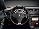 Нажмите на изображение для увеличения Название: Mercedes-Benz-CLS_Grand_Edition-2009-1024-08.jpg Просмотров: 0 Размер:130.9 Кб ID:1233414
