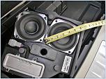 Нажмите на изображение для увеличения Название: Bose-Infiniti-JX35-Audio-System-Subwoofer-Image-1.jpg Просмотров: 0 Размер:133.3 Кб ID:1189046