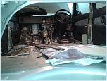 Нажмите на изображение для увеличения Название: Демонтаж деталей салона.jpg Просмотров: 0 Размер:193.6 Кб ID:878454