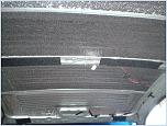Нажмите на изображение для увеличения Название: Шумовиброизоляция крыши.jpg Просмотров: 0 Размер:286.1 Кб ID:878456