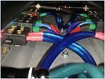 Нажмите на изображение для увеличения Название: Подключение проводов к клеммам усилителя.jpg Просмотров: 0 Размер:215.8 Кб ID:878488