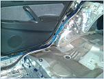 Нажмите на изображение для увеличения Название: Прокладка акустических проводов.jpg Просмотров: 0 Размер:182.3 Кб ID:878492