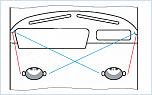 Нажмите на изображение для увеличения Название: Схема 1.png Просмотров: 0 Размер:125.6 Кб ID:1176082