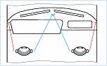 Нажмите на изображение для увеличения Название: Схема 2.png Просмотров: 0 Размер:137.6 Кб ID:1176084