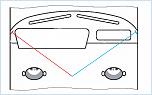 Нажмите на изображение для увеличения Название: Схема типовая.png Просмотров: 0 Размер:137.3 Кб ID:1176086