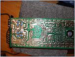 Нажмите на изображение для увеличения Название: Magnitola-Avtozvuk_491538_DSCF4859.jpg Просмотров: 0 Размер:397.2 Кб ID:1235838