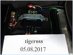 Нажмите на изображение для увеличения Название: 2017-08-05 11-46-48.jpg Просмотров: 0 Размер:157.9 Кб ID:1159428