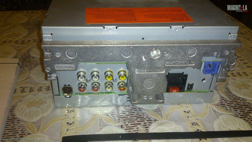 pioneer 3100 инструкция