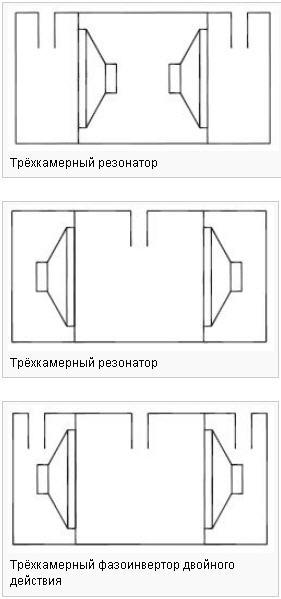 Нажмите на изображение для увеличения Название: бп3.jpg Просмотров: 26116 Размер:24.2 Кб ID:154115