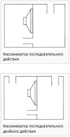 Нажмите на изображение для увеличения Название: бп1.jpg Просмотров: 25901 Размер:15.2 Кб ID:154117