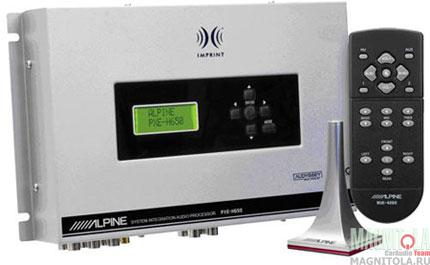 Нажмите на изображение для увеличения Название: PXE-H650.jpg Просмотров: 26069 Размер:16.5 Кб ID:179413