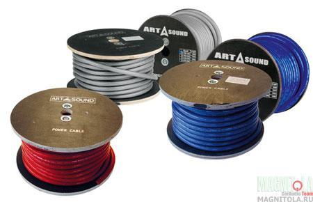 Нажмите на изображение для увеличения Название: power-cables-cat.jpg Просмотров: 26123 Размер:20.4 Кб ID:180345