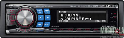 Нажмите на изображение для увеличения Название: Alpine_cda-9887r.jpg Просмотров: 21499 Размер:14.8 Кб ID:183013