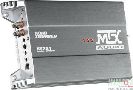 Нажмите на изображение для увеличения Название: mtx-rt251.jpg Просмотров: 28503 Размер:18.9 Кб ID:192343