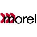 Название: morel_logo-120x120.jpg Просмотров: 130  Размер: 7.2 Кб