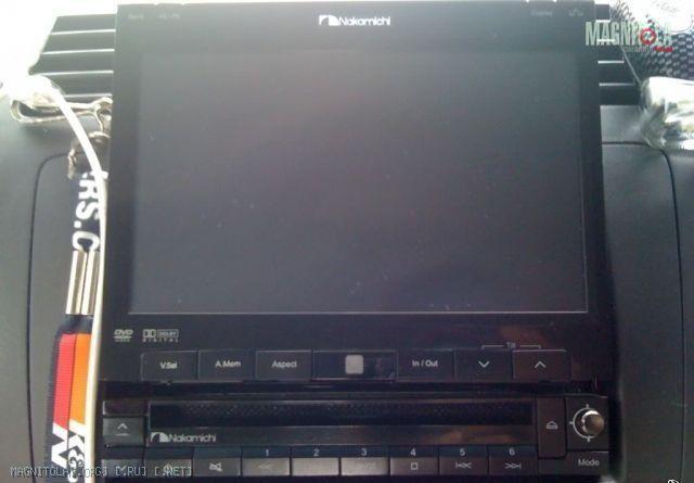 4x mini dv видеокамера dvr digital video camera recorder